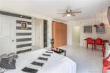 3030 Collins Ave - Photo 2