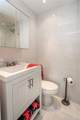 3030 Collins Ave - Photo 4