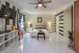 3030 Collins Ave - Photo 8