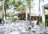 2201 Collins Ave - Photo 42