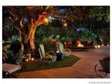 2201 Collins Ave - Photo 45
