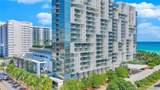 2201 Collins Ave - Photo 58