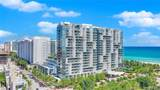 2201 Collins Ave - Photo 59