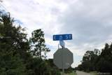 504 8 Ave - Photo 2