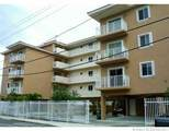 134 7th Ave - Photo 1