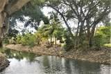6797 Waterway Dr - Photo 20