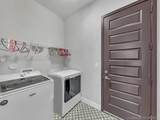 13631 159th Ave - Photo 36