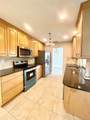 7202 70th Ave - Photo 10