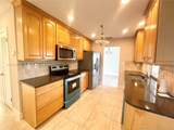 7202 70th Ave - Photo 11