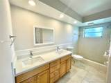 7202 70th Ave - Photo 14