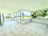 7202 70th Ave - Photo 18