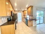 7202 70th Ave - Photo 8