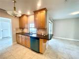 7202 70th Ave - Photo 9