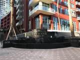1155 Brickell Bay Dr - Photo 28