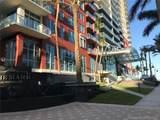 1155 Brickell Bay Dr - Photo 29