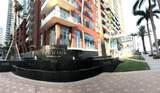 1155 Brickell Bay Dr - Photo 32