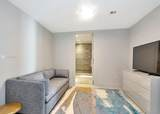 16001 Collins Ave - Photo 17