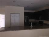 1011 147th Ave - Photo 3