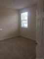 1011 147th Ave - Photo 5