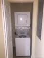1011 147th Ave - Photo 9