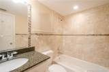 8101 72nd Ave - Photo 10