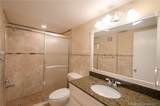 8101 72nd Ave - Photo 14