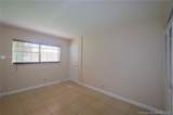 8101 72nd Ave - Photo 8