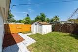 16911 Miami Ave - Photo 18