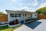 16911 Miami Ave - Photo 22