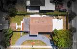 16911 Miami Ave - Photo 25