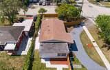 16911 Miami Ave - Photo 29