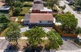 16911 Miami Ave - Photo 30