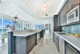 16500 Collins Ave - Photo 10
