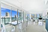 16500 Collins Ave - Photo 11