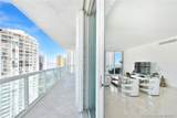 16500 Collins Ave - Photo 12