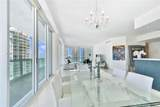 16500 Collins Ave - Photo 14