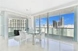 16500 Collins Ave - Photo 15