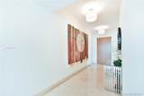 16500 Collins Ave - Photo 19