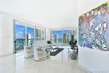 16500 Collins Ave - Photo 2