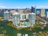16500 Collins Ave - Photo 30