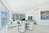16500 Collins Ave - Photo 5