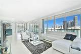 16500 Collins Ave - Photo 6