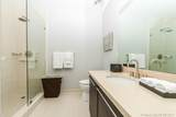 7930 East Dr - Photo 9