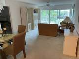 120 Lakeview Dr - Photo 4