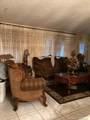 8660 Lexington Dr - Photo 2