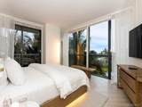 2201 Collins Ave - Photo 27