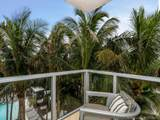 2201 Collins Ave - Photo 36