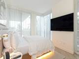 2201 Collins Ave - Photo 40