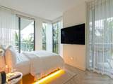 2201 Collins Ave - Photo 41