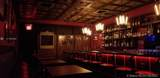 Hollywood Bar & Grill - Photo 10